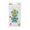 Picture of Mosquito Repellent Clip - 2 pack