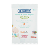 Picture of Baby Tooth and Gum Wipes