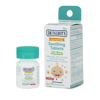 Picture of Chamomile Soothing Tablets