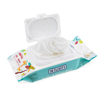 Picture of Pacifier and Teether Wipes
