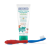 Picture of Toddler Toothpaste