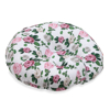 Picture of Baby Nest Infant Lounger