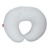 Picture of Support Pod Pillow - No Cover