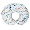 Picture of Support Pod Pillow w/ Cover