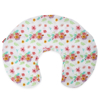 Picture of Support Pod Pillow Cover