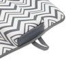 Picture of Padded Arm Rest