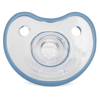 Picture of Soft-Flex Orthodontic Pacifiers 0-6 Months - 2 Pack