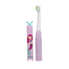 Picture of Sonic Toothbrush - Mermaid