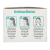 Picture of Adult Face Masks - 50 pack