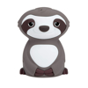 Picture of Silicone Night Light - Sloth