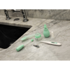 Picture of Complete Nursery Healthcare Kit - 7 pieces