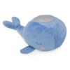 Picture of Light & Sound Plush - Whale