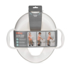 Picture of Safety Toilet Seat Trainer