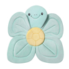 Picture of Bathing Turtle Baby Spa Bather