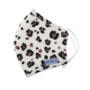 Picture of Cloth Face Mask - Age 13+ - 1 pack - Leopard Print
