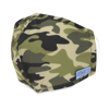 Picture of Cloth Face Mask - Age 13+ - 1 pack - Camo
