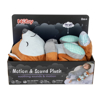 Picture of Motion & Sound Plush - Fox