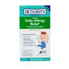 Picture of Infant Daily Allergy Relief
