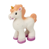 Picture of Penny the Unicorn Natural Rubber Teether
