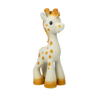 Picture of Jackie the Giraffe Natural Rubber Teether
