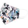 Picture of Adult Cup-style Cloth Mask - 1 pack - Parrots