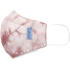 Picture of Adult Cup-style Cloth Mask - 1 pack - Dusty Rose Tie-die