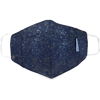 Picture of Adult Cup-style Cloth Mask - 1 pack - Stardust