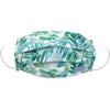 Picture of Adult Pleated Cloth Mask - 1 pack - Palms