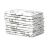 Picture of Disposable Changing Pads - 10 Pack